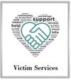 Victim Services
