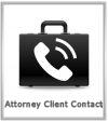 Attorney Phone Procedures