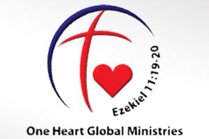 Global Ministries Logo