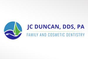 JC Duncan Logo