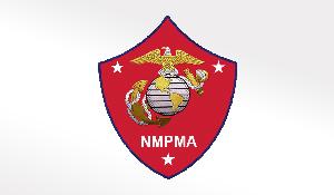 NMPMA