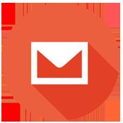 E-messaging